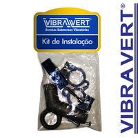 kit-instalacao-vibra-