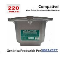genereica-800--220