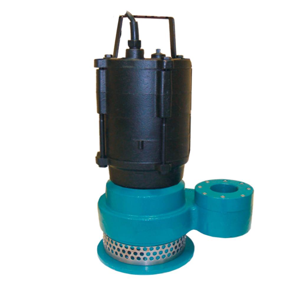 0a7721917d47c MotoBomba Submersivel Eletroplas MBC-SUB