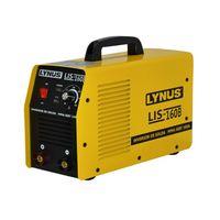 LIS-160B--1-