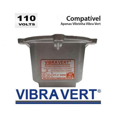vibrinha-125V