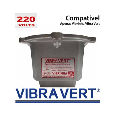 vibrinha-220V