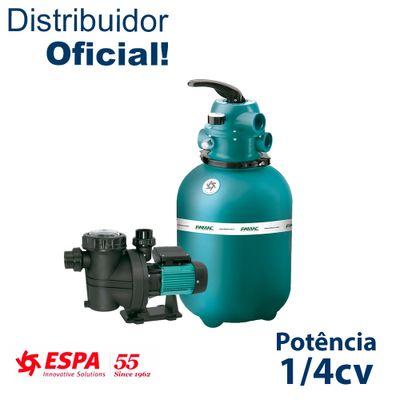 cjf350iris400