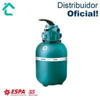 filtrof450