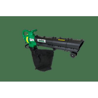 GSF3000-2