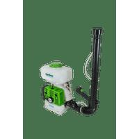 ATM600-1
