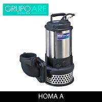Homa-A