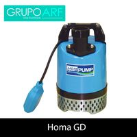 Homa-GD