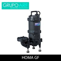 Homa-GF
