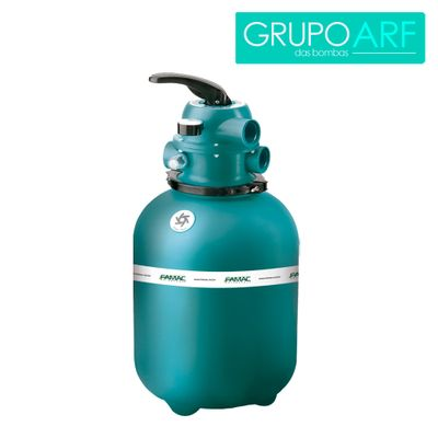 espa-filtro-1