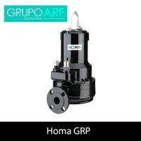 Homa-GRP
