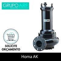 Homa-AK