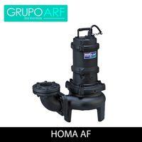 Homa-AF