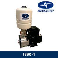 J-8805--1