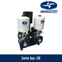 Serie-Joy-2R-