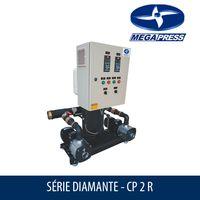 SERIE-DIAMANTE-2R