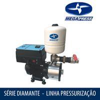 SERIE-DIAMANTE-LINHA-PRESSURIZACAO