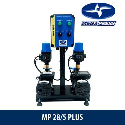 MP-28-5-PLUS