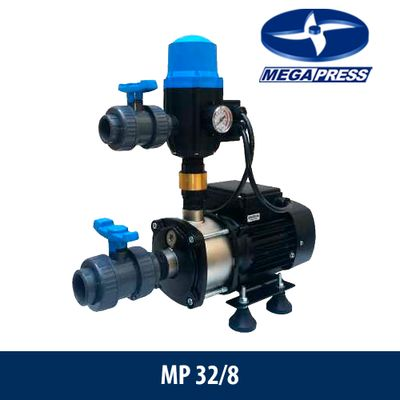 MP-32-8