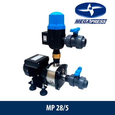 MP-28-5