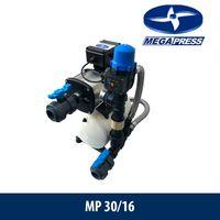 MP-30-16