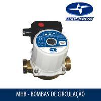 MHB---BOMBAS-DE-CIRCULACAO-1