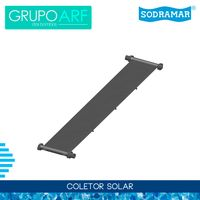 Coletor-Solar