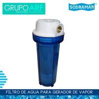 filtro-para-gerador-de-vapor