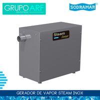 gerador-de-vapor-steam-inox