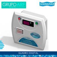 Quadro-digital
