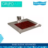 base-ducha-advanced