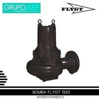 Bomba-1320