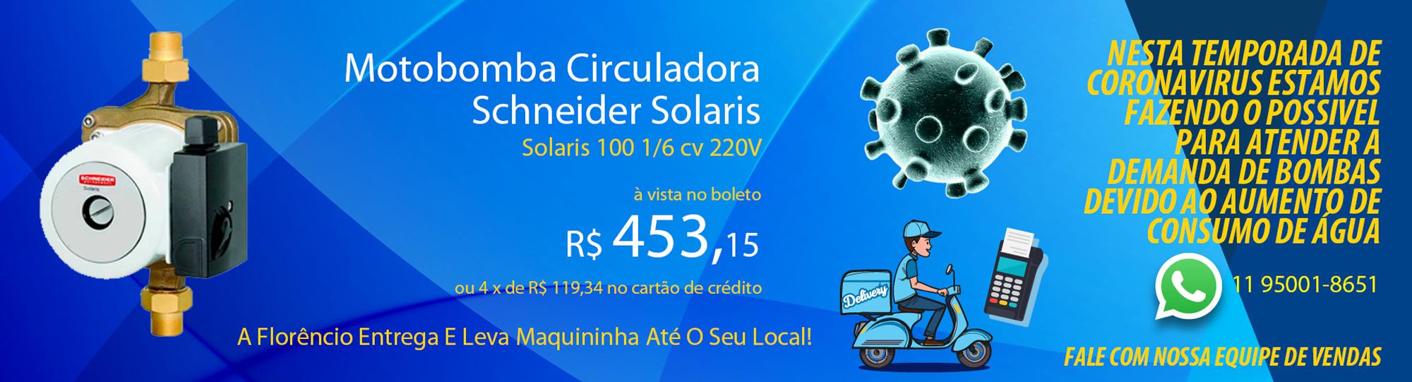 Solaris100