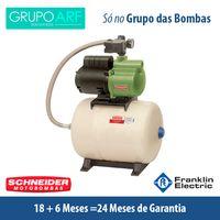 Bomba-Garantia-TAp20a35A-Schneider