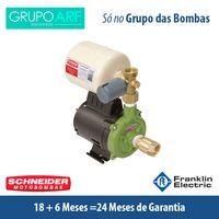 Bomba-Garantia-TAP02-Schneider