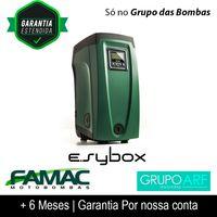 esybox