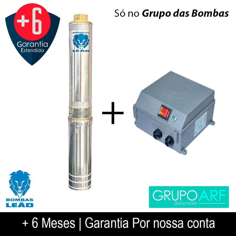 IMG-51S