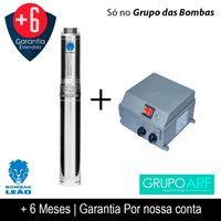 4R3RPA-B25