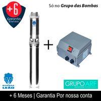 4R5PA-B25W