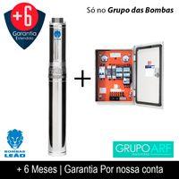 4R3RPA-CPDMO