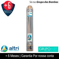 Bombeador4at