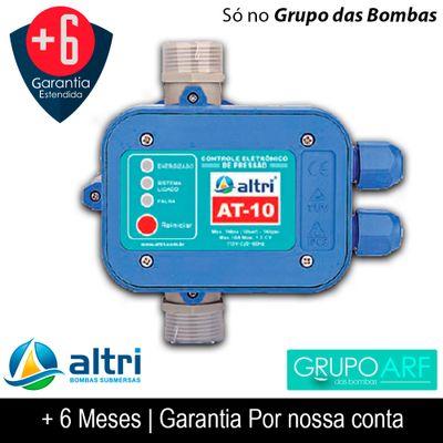 CPAT10