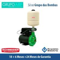 Bomba-Garantia-VFD-BC92-Schneider