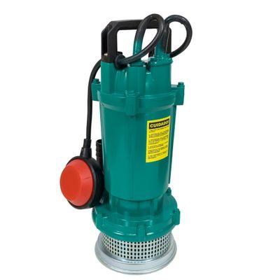 bomba-e-filtro
