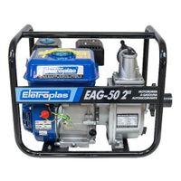 EAG50