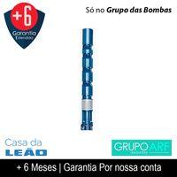 Bombeador-8STS160