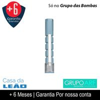 Bombeadro-S220R