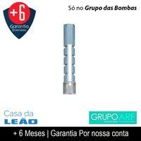 Bombeador-S260R