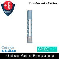 Bombeiro-S270R