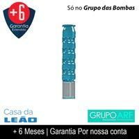 Bombeador-S300